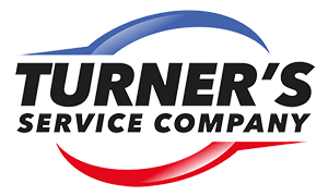 Turner's Service Co.