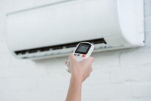 mini split air conditioning installation ductless air conditioning repair