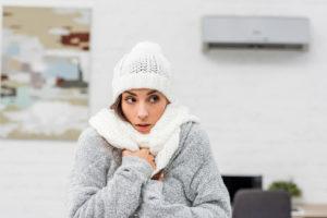 heating repair & furnace repair manassas, va