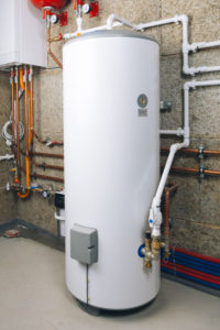 water heater services near me manassas, va