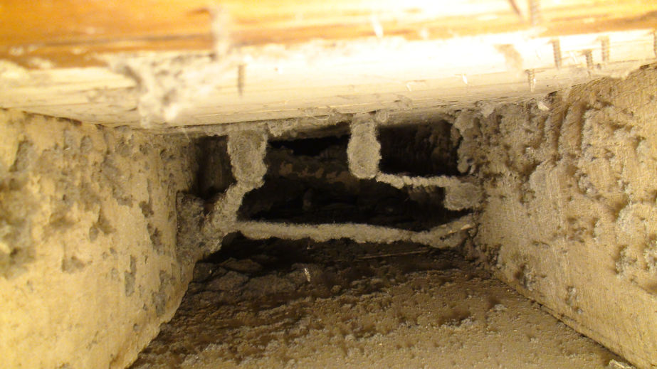 Is Duct Cleaning Necessary?