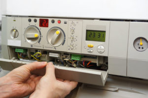 furnace repair manassas, va
