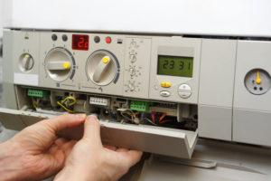 furnace repair manassas, va