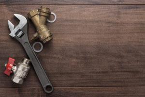 plumbers bristow va