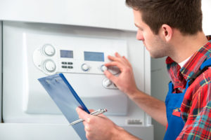 HVAC Heating & AC Repairs Dale City, VA