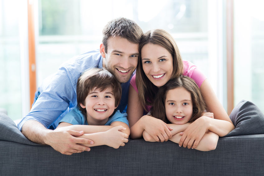 Heating & Air Conditioning HVAC Services in Annadale, VA