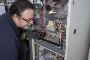 furnace maintenance near you manassas, va
