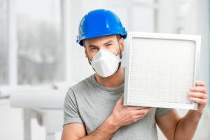 indoor air quality manassas va