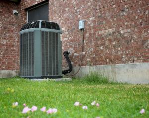 air conditioner installation ashburn va