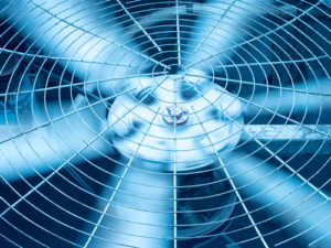 hvac services fairfax va