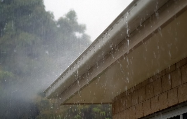 Protect Your HVAC System From Flooding in Manassas, VA