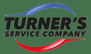 Turner's Service Co