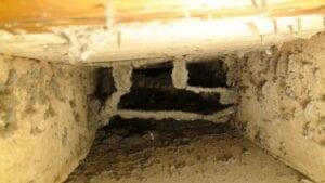 is duct cleaning necessary in manassas va