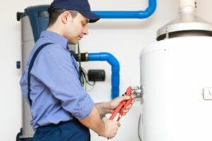 boiler maintenance manassas va