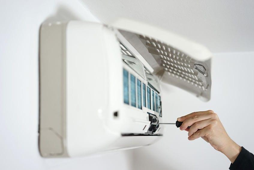 Is Manassas AC maintenance worth it?