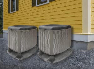 air conditioning service sterling va
