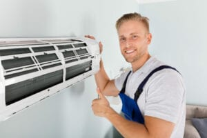 ac installation dale city