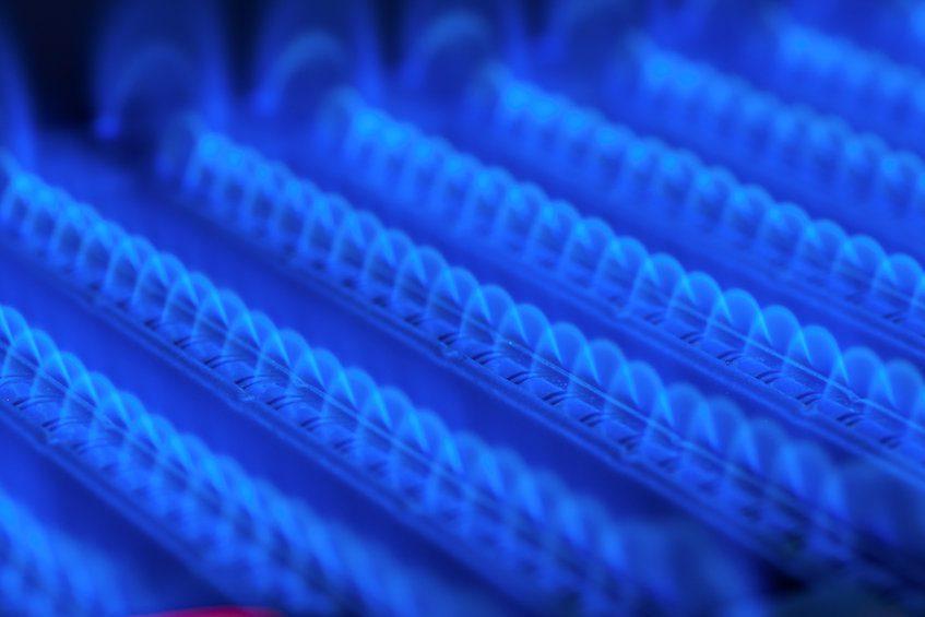 heating services broad run va