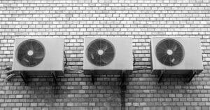 air conditioner installation gainesville va