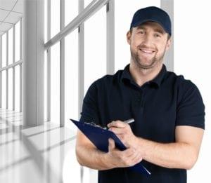 HVAC Heating & Air Conditioning Services Bristow, VA