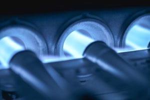 heating system installation ashburn va