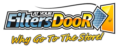 filters at your door logo