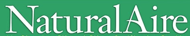 natural aire brand
